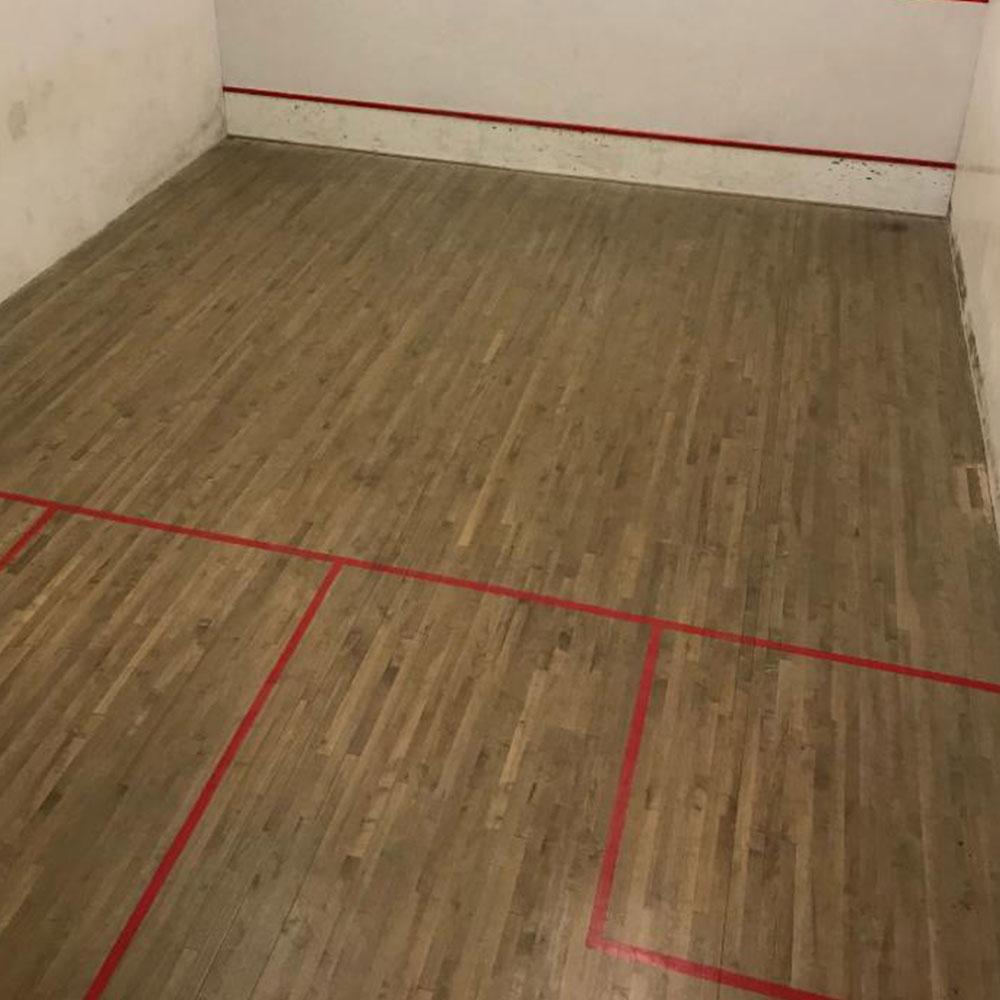 squash-court-2