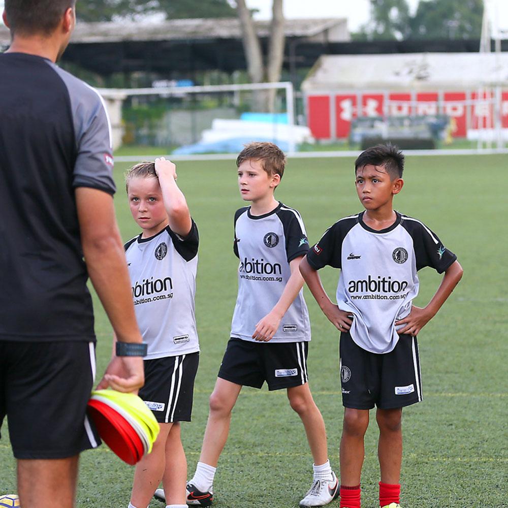Tregaron Juniors Football Club