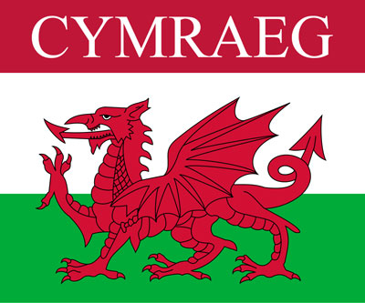 welsh-language-flag